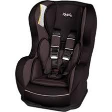 produit siege auto siège auto apus sp kiddo sièges auto liste de cadeaux pour bébé