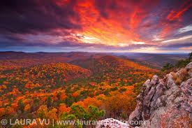 Arkansas Landscapes images Arkansas landscape photography jpg