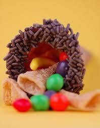 thanksgiving day idea image thanksgiving