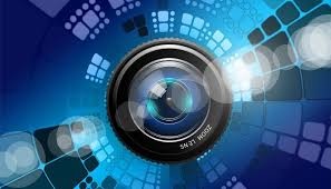 Digital Photography Key Trends That Will Redefine The Future Of Digital Photography
