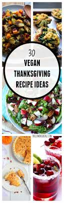 956 best vegan thanksgiving images on gluten free