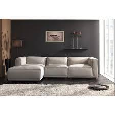 canapé d angle tissu beige canape d angle beige maison design wiblia com