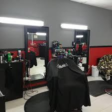patty u0027s barber shop home facebook