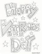 veterans day coloring pages printable best thank you coloring sheet free 5243 printable coloringace com