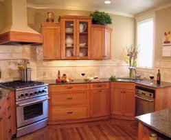 Kitchen Designs With Corner Sinks 7 Best Kitchen Corner Sinks Images On Pinterest Kitchen Kitchen
