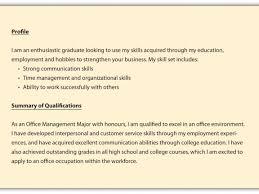 resume templates professional profile exle impressive resume profile template free templates statements for