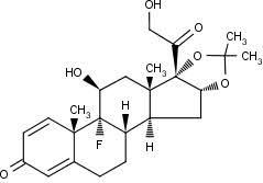 kenalog 40 injection triamcinolone acetonide injectable