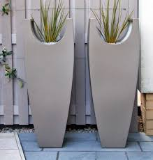 26 best garden pots and planters images on pinterest garden pots