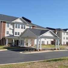 alaris village apartments winston salem nc walk score