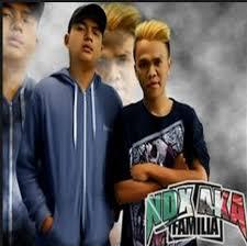 download mp3 dadali pangeran download lagu ndx a k a mp3 lengkap full album terbaru selagu mp3