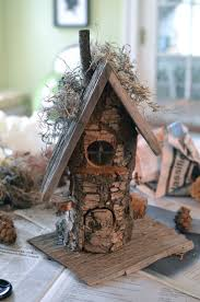 Houses by Best 25 Gnome House Ideas On Pinterest Gnome Home Fairy Homes
