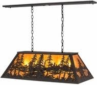 wrought iron kitchen island kitchen island lighting island lights from affordable ls