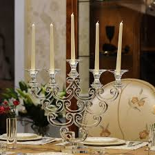 wedding centerpieces for sale candelabra wedding centerpieces for sale manufactures and