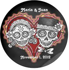 Day Of The Dead Home Decor 70 Best Day Of The Dead Wedding Ideas Images On Pinterest Sugar