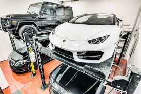 gold and white lamborghini gold coast mansion includes brand new lamborghini in 6 25m asking