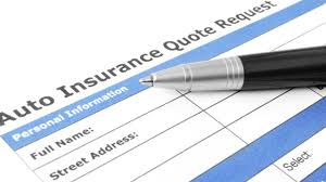 Auto Insurance Estimate Without Personal Information by Car Insurance Quote Without Personal Information