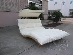 Cheap Modern Patio Furniture by Online Get Cheap Modern Outdoor Daybeds Aliexpress Com Alibaba