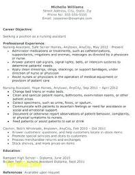 medical assistant resume cover letter hitecauto us