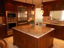 majestic kitchen and bath home interior ekterior ideas