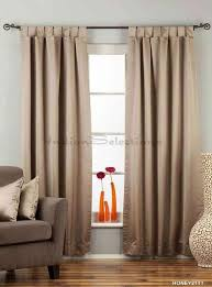 Brown Blackout Curtains Blackout Curtains Blackout Drapes Indian Selections