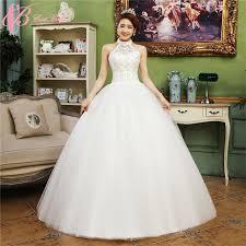 princess wedding dresses kilimall 2017 new style fashionable slim fit gown princess
