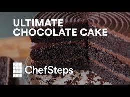 1762 best cake recipes images on pinterest cake recipes