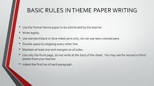how to write a paper pdf how to write autosegmental rules similar articles resume en attendant godot samuel beckett how to write an