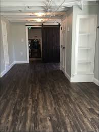 Tranquility Resilient Flooring Architecture Wonderful Shaw Resilient Flooring Reviews Shaw