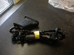 skoda wiring harness skoda wiring diagrams instruction