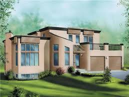 homey ideas simple modern home design plans 7 house modern modern