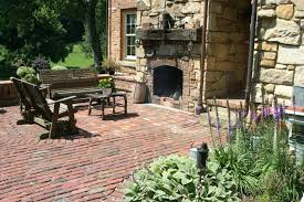 Outdoor Brick Fireplace Grill by Patio Ideas Image Of Outdoor Fireplace Grill Designs Outdoor