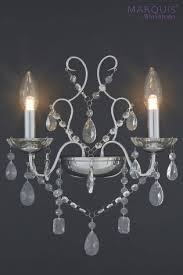 Chandelier Wall Lights Uk Marquis By Waterford Ceiling Lights Wall Lights Next Uk