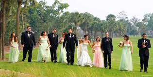 venue for wedding fort lauderdale wedding locations parks and gardens events