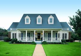 home design modern country southern homes plans designs beautiful architecture modern country