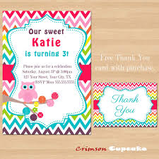cute birthday invitations plumegiant com