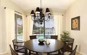 villa victoria vacation rentals in cape coral florida