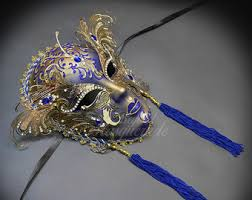 mardi gras wall masks masquerade mask mask wall decor masquerade mask black