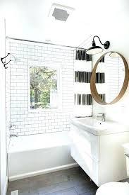 ikea bathroom vanity ideas ikea vanity ideas best black makeup vanity ideas on black with black