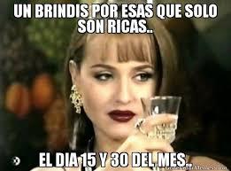 Memes De Soraya - memes de paola bracho y soraya buscar con google memes