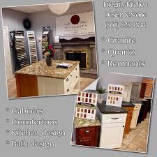 integrity kitchen design home facebook