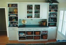 bill christen cabinets furniture more houston and sugar land