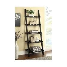 bookcase bookshelf mesmerizing ladder bookcase ikea walmart