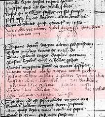 albanian language wikipedia