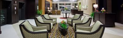 hotel in eau claire wi holiday inn eau claire hotels