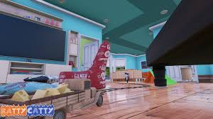 house design games unblocked save 60 on ratty catty on steam