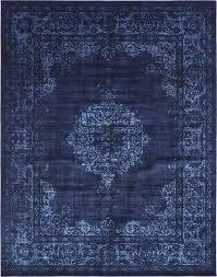 Powder Blue Area Rug Best 25 Blue Rugs Ideas On Pinterest Rugs In Living Room
