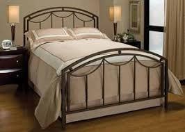 full beds bedroom furniture roomplace furniture stores