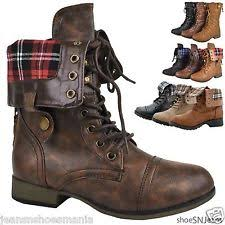 s fold combat boots size 12 fold boots ebay