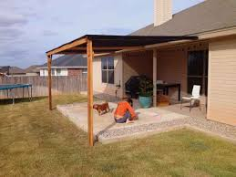 Build A Pergola On A Deck by Pergola Screens U0026 Pergola Curtains Insects U0026 Shade