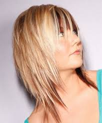 razor cut hairstyles gallery hairstyle hairstyle razor cut hairstyles for menn with wavy